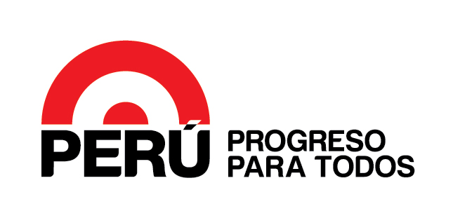 LogoPeruProgresoparatodos